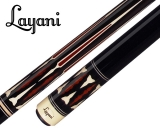 Layani Palazon Special Edition Carom