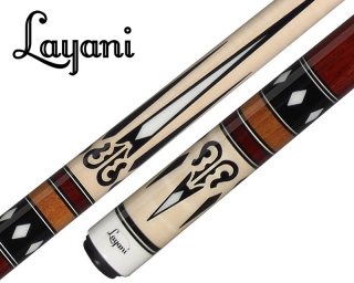 Layani Aries Carom Limited Edition