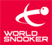 world-snooker-logo